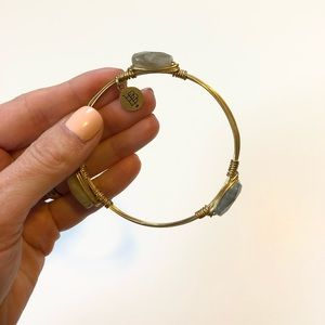Bourbon & Boweties bangle